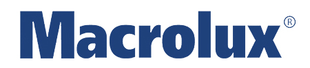 Macrolux Benelux Shop