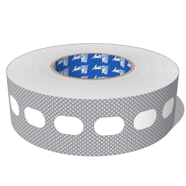 Anti Dust Tape Ventilerend
